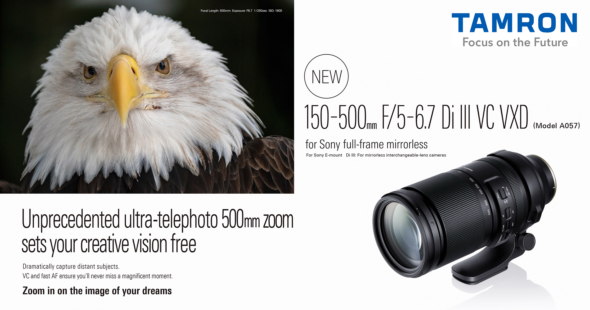 New-Lens-Launch-web-banner-150500